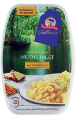 Spreewald Nudelsalat