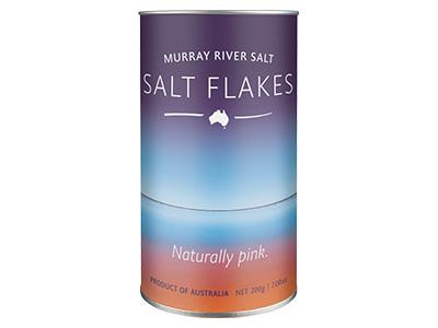 NiS_saltflakes