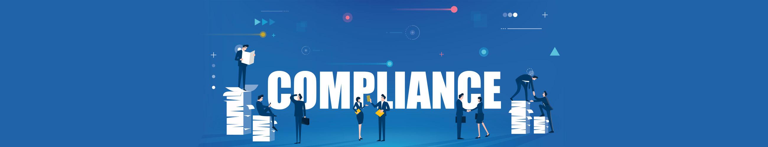 Header-Compliance